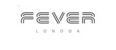 Fever London - Sivletto