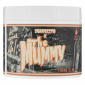 Suavecito The Mummy Pomade Clay Firme LTD