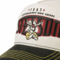 Stetson Trucker Hot Shots