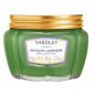 Yardley English Lavender Brilliantine
