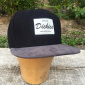 Dickies Brookville cap